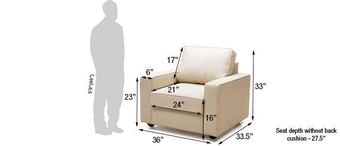 Wondrous Blog Pabps2019 Chair Design Images Pabps2019Com
